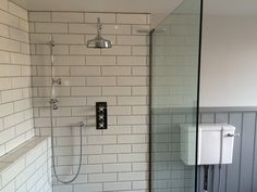 Bathroom Design And Installation Fair Wetroom With Changing Colour Led Lights Installedaquanero Decorating Inspiration