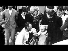 Alexander in Lech met de Koninklijke Familie (NL)