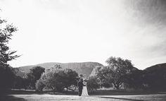 #Magaliesburg #southafrica #destinationwedding Wedding Destinations, Destination Wedding, South Africa, Country Roads, Clouds, Outdoor, Barn, Outdoors, Destination Weddings