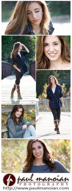 Senior pictures pose ideas for girls - Beautiful senior portraits - Senior Pictures South Lyon MI Photographers