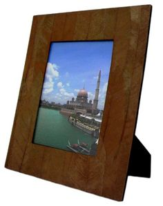 460 Best Wall Table Top Frames Images Collage Frames Picture