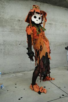 http://es.ign.com/cosplay/91053/feature/40-increibles-cosplays?p=2