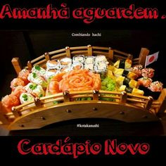 kotaka sushi