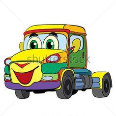 carritos animados - Buscar con Google