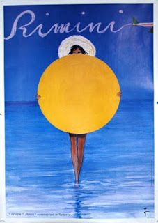 Advertising Times: René Gruau