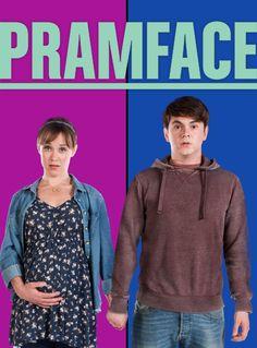 Pramface Series 1