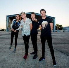 One direction - drag me down #1D #liam #harry #louis #Niall