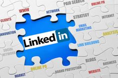 "What you need to know about the ""New"" LinkedIn Company Pages"
