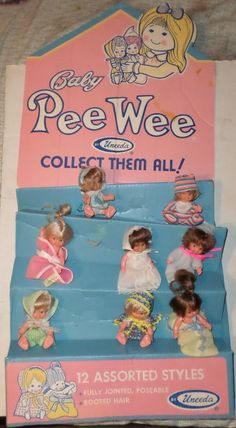 US $49.95 Used in Dolls & Bears, Dolls, By Brand, Company, Character