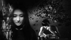 The 30 Best Surrealist Films Not Directed by Luis Bunuel Read more at http://www.tasteofcinema.com/2014/the-30-best-surrealist-films-not-directed-by-luis-bunuel/#dpyQKf4YhzYQmIWz.99 Branded to Kill
