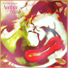 CrankinFrank Amber Blush