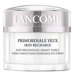 Lancôme Primordiale Skin Recharge Yeux 15ML / Göz Çevresi Bakım Kremi