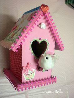 http://www.lacasabella.nl/c-2078747/workshop-vogelhuisje-pimpen-voor-volwassenen/