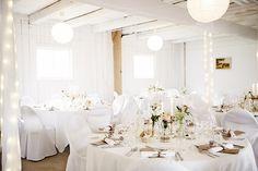 DAYFOTOGRAFI WEDDING SWEDEN-061