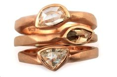 Galacia: Bespoke & Fine Diamond jewellery - Since 1994