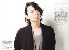 Ryohei Kimura, Voice Actor, Actors & Actresses, The Voice, Drama, Fandoms, Science, Japanese, Kpop