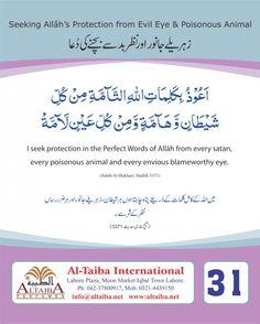 Al-Taiba International Table Calendar (31 December)