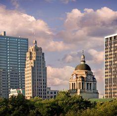Visit Fort Wayne http://pinterest.com/visitfortwayne/