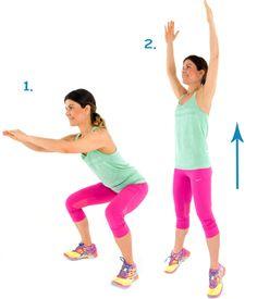 squat-con-salto