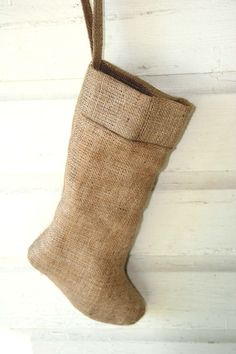 I am making these but with red plaid flannel lining and cuff :)