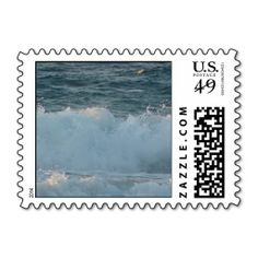 >>>Hello          San Diego Surf Postage Stamp           San Diego Surf Postage Stamp lowest price for you. In addition you can compare price with another store and read helpful reviews. BuyHow to          San Diego Surf Postage Stamp today easy to Shops & Purchase Online - transferred dire...Cleck Hot Deals >>> http://www.zazzle.com/san_diego_surf_postage_stamp-172251332901606122?rf=238627982471231924&zbar=1&tc=terrest