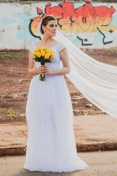 Casamento da Ana Raquel e do Gustavo