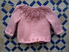 95b363a83a106 Brassière rose  taille naissance  taille bébé prématuré   Brassière Rose