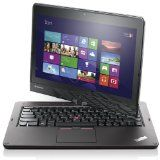 Windows 8 Lenovo Twist S230U 12.5″ Multi-Touch Ultrabook Reviews:  @ http://gadgetised.com/?p=38645