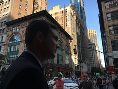 New York Conductors, Source Of Inspiration, Armin, Southampton, Classical Music, Musicals, Street View, New York, News