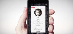 L'associationBaobeihuijia a mis en place une liste de hotspots Wi-Fi en libre accès, dans plusieurs villes du pays, qui vont aider à retrouver des enfants disparus. Chaque hotspot porte le nom d'un enfant qui a disparu dans le voisinage. En se connectant gratuitement, les utilisateurs de smartphone ont bien évidemment accès à une connexion gratuite, mais surtout, ils consultent une page qui leur montre le visage de l'enfant disparu avec son histoire.