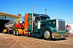 Custom.. - We buy used trailers in any condition. Contact USTrailer and let us rent your trailer. Click to http://USTrailer.com or Call 816-795-8484