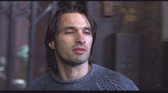 Diane Lane Unfaithful Stairway Scene   Olivier Martinez - Unfaithful - Screen Caps Part 14