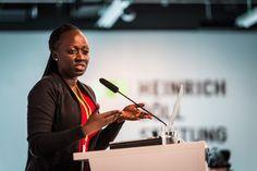 webgewandt: Rückschau auf die ReCampaign 2015 im Blog der #DigitalMediaWomen (Recap)