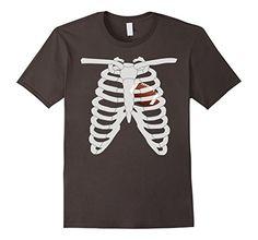 Mens Skeleton Love Football Shirt 2XL Asphalt Skeleton Fo... https://www.amazon.com/dp/B07663D52K/ref=cm_sw_r_pi_awdb_x_AEO1zbNN3SE5T