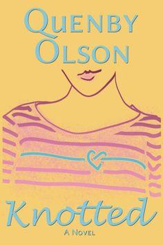 Knotted by Quenby Olson http://www.amazon.com/dp/B00DBT0MQE/ref=cm_sw_r_pi_dp_jo-Kwb0YEHXC9
