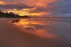 Australia, Byron Bay
