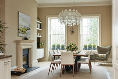 Latham Interiors And Eton Design Join Forces To Create Etons Of Bath