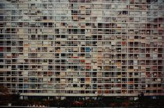 Andreas Gursky en el National Art Centre, Tokio | Revista Código #photography #Gursky