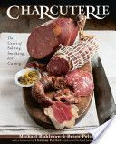 Charcuterie, what an amazing world of great food. Just get rid of the nitrites and nitrates