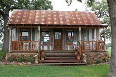 Small Prefab Cabins | Prefab Cottage Small Houses | Prefabricated homes can ... | For the H ...