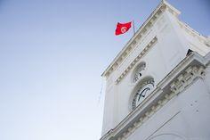 Tunis80