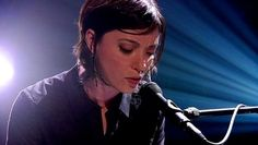 Later Live - with Jools Holland, RT 2014