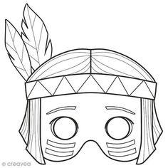 moldes de máscara de carnaval : 120 - Artesanato para fantasias Easter Crafts For Kids, Diy For Kids, Theme Carnaval, Unicorn Mask, November Crafts, Mask Drawing, Masks Art, Mask For Kids, Free Printable Coloring Pages