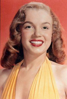 29+Shocking+Marilyn+Monroe+Facts+-+Everything+Audrey+Hepburn