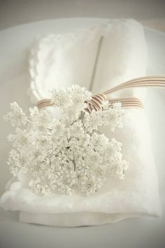 COLOUR INSPIRATION 4: WHITE