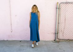 JESSE KAMM: SS2013 COLLECTION  $228/$525