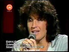 Lo que sonaba en 1975! 30 Videos con TITULOS! La música que esta en tu memoria ! - YouTube