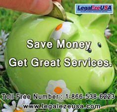 save money get great services. http://goo.gl/QbqlN4