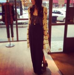 Emma Too Fer Dress style pic on Free People