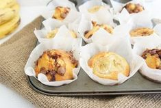 What's the secret to light, fluffy muffins? Find our best tips and tricks for best-ever home-made muffins all starting with an easy basic muffin recipe ready for you to add your favourite flavour combinations. Muffin Recipes, Baking Recipes, Baking Tips, Apple Recipes, Cupcake Recipes, Bread Recipes, Savoury Mince, Healthy Muffins, Base Foods